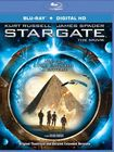 Stargate [20th Anniversary] [blu-ray] 25646142