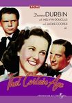 That Certain Age (dvd) 25650224