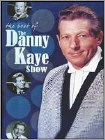 Best Of The Danny Kaye Show (DVD) (2 Disc)