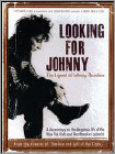 Looking for Johnny (DVD) (Enhanced Widescreen for 16x9 TV) (Eng) 2014