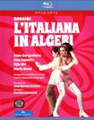 L'italiana In Algeri [blu-ray] 25653602