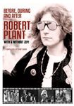 Robert Plant: Before, During And After [2 Discs] (dvd) 25654248