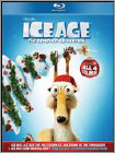 Ice Age: Complete Collection (blu-ray Disc) (5 Disc) (boxed Set) 25655265