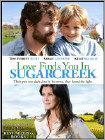 Love Finds You in Sugarcreek (DVD) 2014