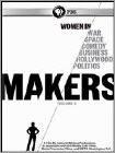 Makers: Women Who Make America 2 (DVD) (2 Disc)