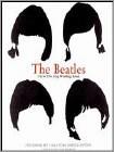 The Beatles: Uncut The Long Winding Road (DVD) (4 Disc) 2014