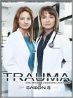 Trauma Saison 5 (3 Disc) (DVD)