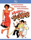 Married To The Mob [blu-ray] 25664674