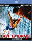 The Last Embrace [blu-ray] [english] [1979] 25664692