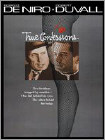True Confessions (DVD) 1981