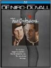 True Confessions (Blu-ray Disc) 1981