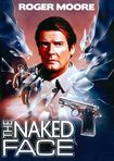 The Naked Face (dvd) 25664929