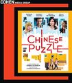 Chinese Puzzle [blu-ray] 25665292