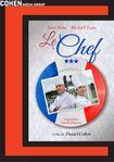 Le Chef (dvd) 25665306