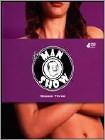 Man Show: Season 3 [4 Discs] (DVD)