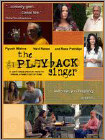 The Playback Singer (DVD) (Eng) 2013