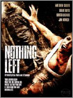 Nothing Left (DVD) (Eng) 2012