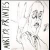 Martyr Privates [Slipcase] - CD
