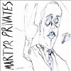 Martyr Privates [LP] - VINYL
