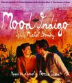 Mood Indigo [blu-ray] 25673267