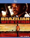 Brazilian Western [2 Discs] [blu-ray/dvd] 25674729