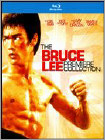 The Bruce Lee Premiere Collection - Blu-ray Disc 25674756