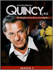 Quincy, M.e.: Season Seven [6 Discs] (dvd) (boxed Set) 25674765