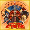 John Dies At The End [limited Edition] [cd] 25674865