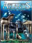 Atlantis: The Lost World (DVD) 2014