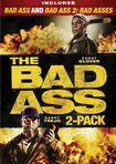 Bad Ass/bad Ass 2 [2 Discs] (dvd) 25676237
