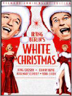 White Christmas (dvd) (2 Disc) (anniversary Edition) 25676282