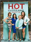 Hot in Cleveland: Season Five [3 Discs] (DVD) (Eng)