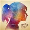 Harvest of Gold [LP] - VINYL