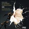 Holberg Variations - VINYL