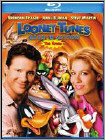 Looney Tunes: Back in Action (Blu-ray Disc) 2003