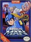 Mega Man Complete TV Series (DVD) (4 Disc)