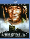Sands Of Iwo Jima [blu-ray] 25686438