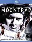 Moontrap [blu-ray] [english] [1989] 25686465