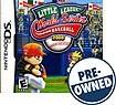 Little League World Series 2008 - Pre-owned - Nintendo Ds