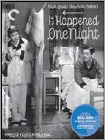 It Happened One Night (blu-ray Disc) 25693548