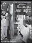 It Happened One Night (DVD) (2 Disc) (Black & White) 1934