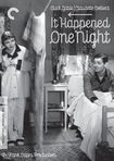 It Happened One Night [criterion Collection] [2 Discs] (dvd) 25693557