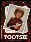 Tootsie (DVD) (2 Disc) (Special Edition) 1982