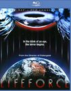 Lifeforce [2 Discs] [blu-ray/dvd] 25694275