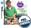 What's Cooking? With Jamie Oliver - Pre-owned - Nintendo Ds 2569532