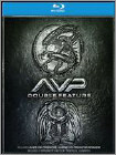Avp Double Feature (Blu-ray Disc)