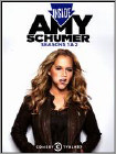 Inside Amy Schumer: Seasons One and Two [3 Discs] (DVD) (Eng)