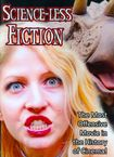 Science-less Fiction (dvd) 25704818