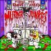 Killing For Christ Sakes - CD