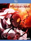 Okamikakushi: Masque Of The Wolf [2 Discs] [blu-ray] 25705635